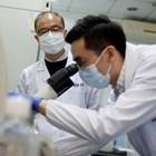 Разузнаването на САЩ: Китай прикрива размерите на епидемията от COVID-19