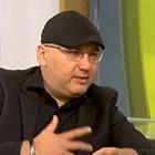 Шеф Манчев: Ще излезем по-силни от кризата