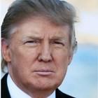 Тръмп ще разкопава Луната