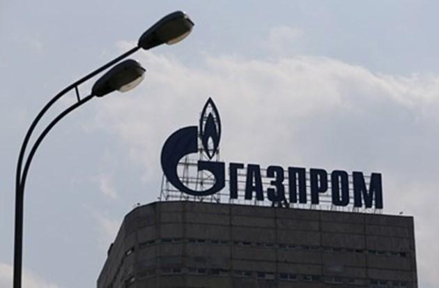 """""""Газпром"""": За една година увеличихме натоварването на """"Турски поток"""" 2,2 пъти"""