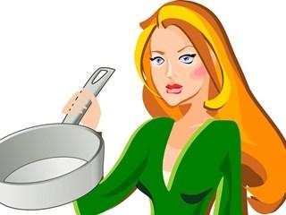 Практични съвети за начинаещи домакини