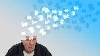 Упражнения за подобряване на паметта