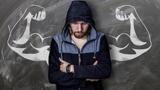 Как да разберем, че започваме връзка с насилник