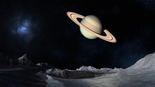 Краят на ретроградния Сатурн иска от нас да направим това