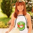 Теодора Титова:  Когато готвя, е мъчение за близките ми