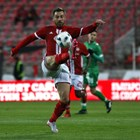 Бодуров отива в Иран