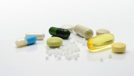 Увеличаването на дозата на някои лекарства може да е опасно
