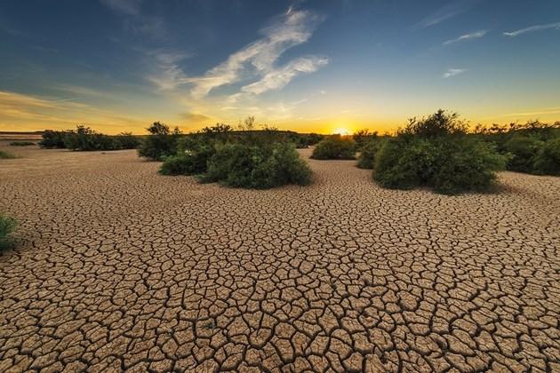 ЕС: Енергийните данъци ще помогнат в борбата с климатичните промени