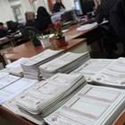 Коригираме данъчни декларации до 30.09