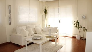 Практични идеи за малки домове