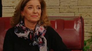 Катето Евро: Мъжът ми беше хипар