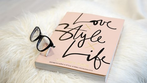 Тази книга не е за любов