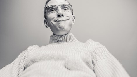 Как да общуваме с глупави хора