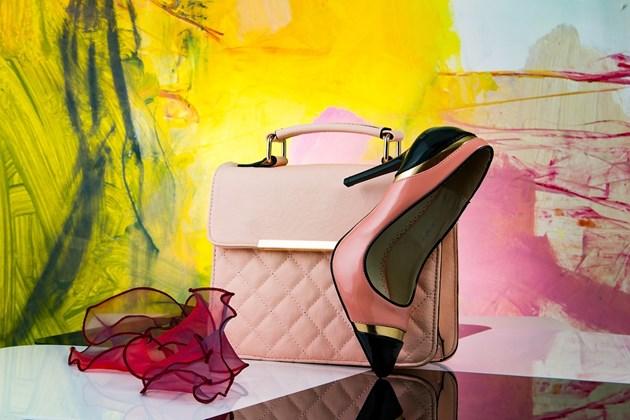 Модните аксесоари, които завършват всеки аутфит и така лесно се превръщат в акцент във визията