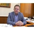 Софиянци платили 10 млн. лв. повече данъци въпреки кризата