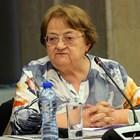 Проф. Радка Аргирова: Сертификатът за ваксиниран - безсрочен, за прекарал COVID - едногодишен