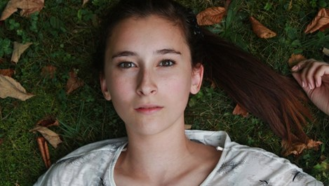 5 есенни правила за косата
