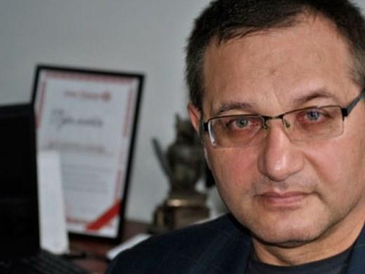 Проф. д-р Георги Хубчев не е имал придружаващи заболявания