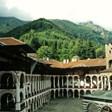 Рилският манастир се спасява от фалит по схемата 60/40