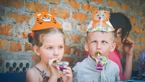 Мадлен Алгафари: Децата на критични родители не вярват, че заслужават щастие