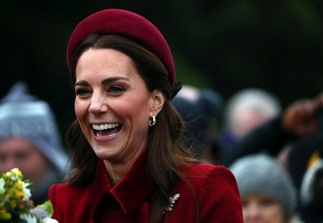 Кейт Мидълтън на 37! Херцогинята ще отпразнува рождения си ден в тесен семеен кръг