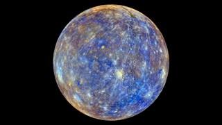 Какво (не)трябва да правим през първия за годината ретрограден Меркурий?