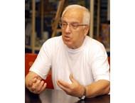 Проф. Христо Мермерски: Излекувах рак с картофи и сода