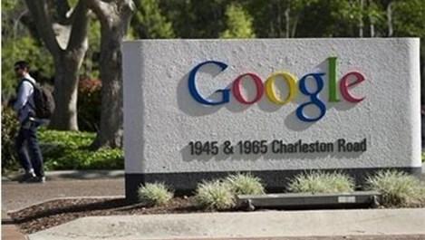 Изкуствен интелект помага на Гугъл