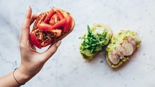 Три правила, от които се отказах, и диетата ми проработи