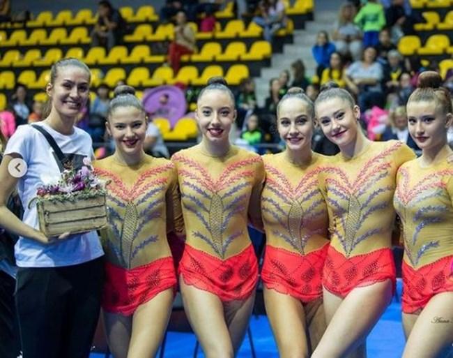 Казанова стана треньор след отказването си