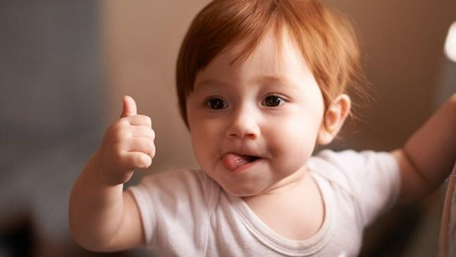 3 симтома, които показват, че детето е стресирано
