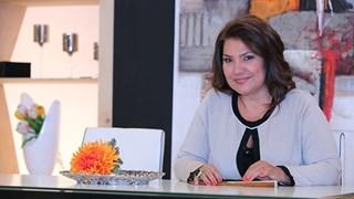 Марта Вачкова: Съжалявам, че не се оженихме с Владо Пенев