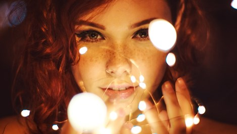7 домашни козметики против бръчки