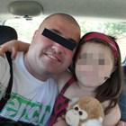 Смъртни заплахи за Българския Фрицъл