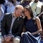 Принц Хари и Меган трябва да се откажат от името Sussex Royal
