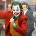 """""""Жокерът"""" е първият забранен филм за деца, който събра 1 млрд. долара приходи"""