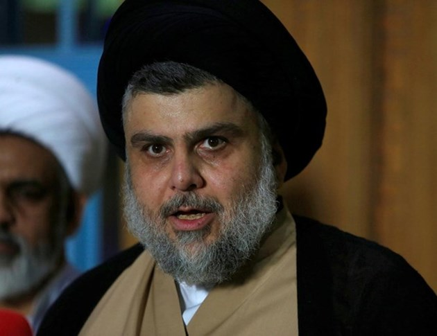 Ислямски духовник: Гей-браковете са виновни за covid 19