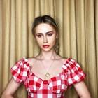 """Мария Бакалова в сензационно интервю: Снимките ми в """"Бащата"""" бяха по-важни от """"Борат 2"""""""