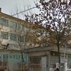 13 деца в болница със симптоми на хранително натравяне в Ямболско