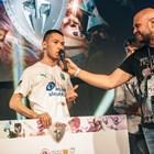 Сезар Сабриев помете швейцарец на ФИФА 20