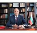 Радев наложи вето на измененията в закона за потребителския кредит