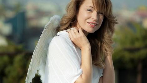 Мира Добрева: Животът ми докрая ще е тъжен