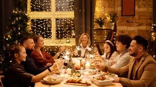 Координати Коледа: При нашите или при вашите?
