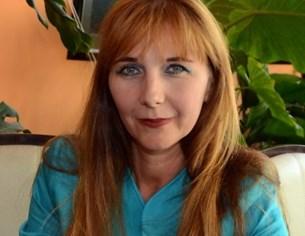 Енерготерапевтът д-р Виолета Ботева: Помагам на бездетни