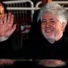 """Връчват """"Златен лъв"""" на режисьора Педро Алмодовар на кинофестивала във Венеция"""