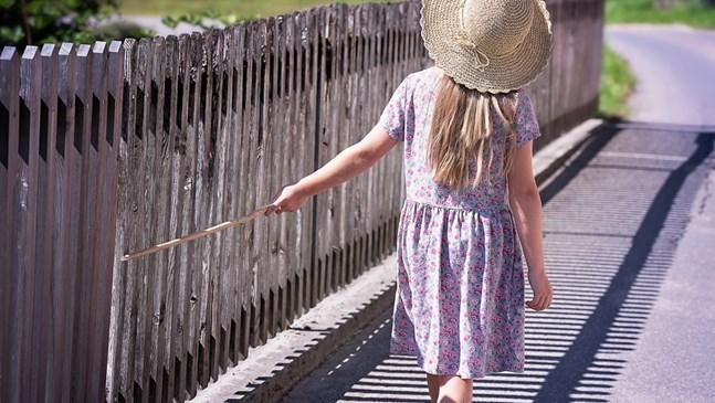 Синдром на дефицит на вниманието в ранна възраст. Как да го познаете?