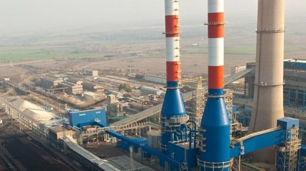 """Енергийна камара към трима министри: Очакваме да бъде зачетен легитимния интерес на инвеститорите в """"КонтурГлобал"""""""