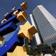 EЦБ се обяви за еднократно емитиране на коронаоблигации