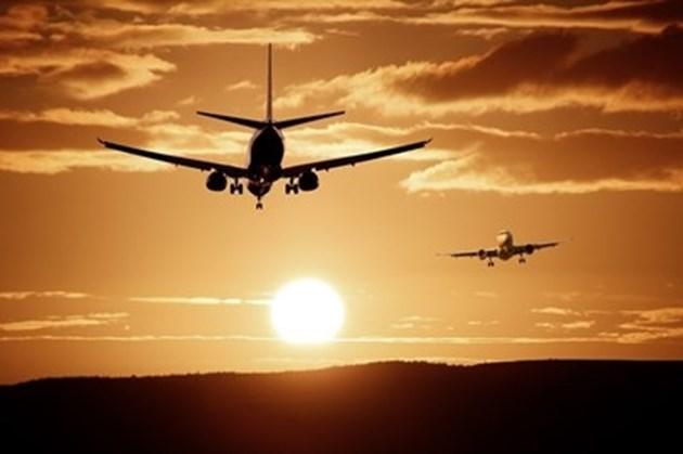 Пътуващите със самолети ще трябва да се ваксинират срещу вируса