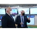 Борисов поиска справка за нерегламентираните сметища в страната (Видео)
